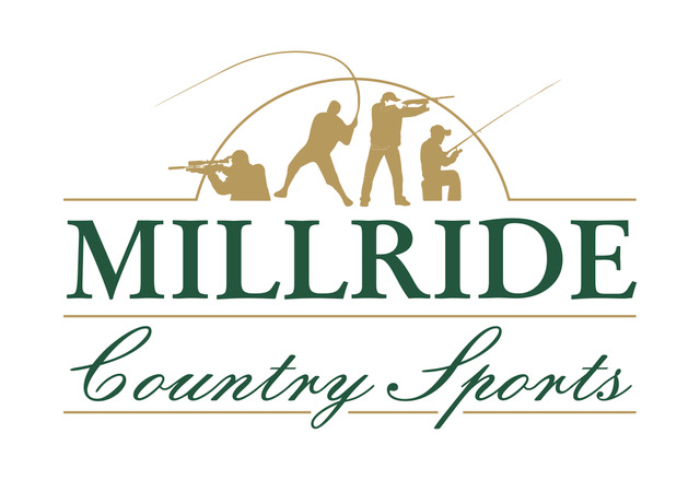 Millride Country Sports
